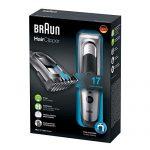 Braun HC5090 - Recensione, Prezzi e Migliori Offerte. Dettaglio 6