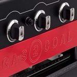 Char-Broil Gas2Coal 440 Hybrid Grill - Recensione, Prezzi e Migliori Offerte. Dettaglio 10