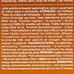 Clarins Latte Fondente Autoabbronzante - Recensione, Prezzi e Migliori Offerte. Dettaglio 3