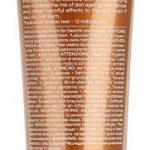 Clarins Latte Fondente Autoabbronzante - Recensione, Prezzi e Migliori Offerte. Dettaglio 4