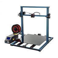 Creality 3D CR-10 S5