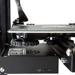 Creality3D Ender 3 - Recensione, Prezzi e Migliori Offerte. Dettaglio 5