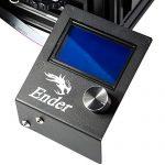 Creality3D Ender 3 - Recensione, Prezzi e Migliori Offerte. Dettaglio 9