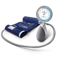 Doctor Aneroid Misuratore di Pressione Manuale