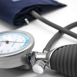 Doctor Aneroid Misuratore di Pressione Manuale - Recensione, Prezzi e Migliori Offerte. Dettaglio 6