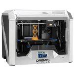 Dremel 3D40 FLEX - Recensione, Prezzi e Migliori Offerte. Dettaglio 2