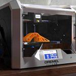 Dremel 3D40 FLEX - Recensione, Prezzi e Migliori Offerte. Dettaglio 3