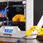 Dremel 3D40 FLEX - Recensione, Prezzi e Migliori Offerte. Dettaglio 4