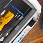 Dremel 3D40 FLEX - Recensione, Prezzi e Migliori Offerte. Dettaglio 5