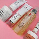Elizabeth Arden Crema Labbra Eight Hour - Recensione, Prezzi e Migliori Offerte. Dettaglio 6