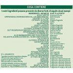 Garnier Bio Crema Notte Antirughe - Recensione, Prezzi e Migliori Offerte. Dettaglio 5