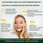 Helix Healty.Contorno Occhi alla Bava di Lumaca - Recensione, Prezzi e Migliori Offerte. Dettaglio 6