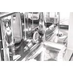 Hotpoint HFC 3C24 X - Recensione, Prezzi e Migliori Offerte. Dettaglio 2