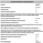 Hotpoint HFC 3C24 X - Recensione, Prezzi e Migliori Offerte. Dettaglio 8