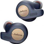 Jabra Elite 65t - Recensione, Prezzi e Migliori Offerte. Dettaglio 1