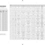 LG 49UM7400PLB - Recensione, Prezzi e Migliori Offerte. Dettaglio 9