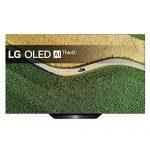 LG OLED65B9PLA - Recensione, Prezzi e Migliori Offerte. Dettaglio 2