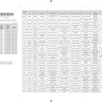 LG OLED65B9PLA - Recensione, Prezzi e Migliori Offerte. Dettaglio 9
