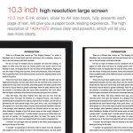 Likebook Mimas SZ-12457 - Recensione, Prezzi e Migliori Offerte. Dettaglio 3