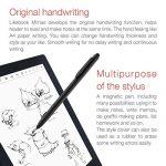 Likebook Mimas SZ-12457 - Recensione, Prezzi e Migliori Offerte. Dettaglio 4