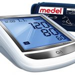 Medel 92587 - Recensione, Prezzi e Migliori Offerte. Dettaglio 1