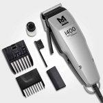 Moser 1400-0458 - Recensione, Prezzi e Migliori Offerte. Dettaglio 5