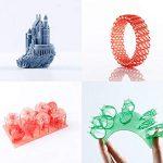NOVA3D 3D Elfin - Recensione, Prezzi e Migliori Offerte. Dettaglio 7