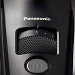 Panasonic Er-Sc40 - Recensione, Prezzi e Migliori Offerte. Dettaglio 4