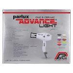 Parlux Advance Light - Recensione, Prezzi e Migliori Offerte. Dettaglio 10