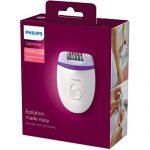 Philips BRE225/00 - Recensione, Prezzi e Migliori Offerte. Dettaglio 7