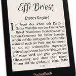 PocketBook Touch HD 3 - Recensione, Prezzi e Migliori Offerte. Dettaglio 2