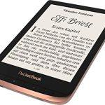 PocketBook Touch HD 3 - Recensione, Prezzi e Migliori Offerte. Dettaglio 4