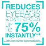 Remescar Crema Borse Occhi e Occhiaie Scure - Recensione, Prezzi e Migliori Offerte. Dettaglio 3