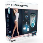 Rowenta EP2910 - Recensione, Prezzi e Migliori Offerte. Dettaglio 6