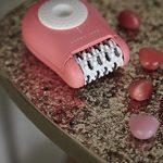 Rowenta Easy Touch EP1110F0 - Recensione, Prezzi e Migliori Offerte. Dettaglio 3