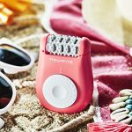 Rowenta Easy Touch EP1110F0 - Recensione, Prezzi e Migliori Offerte. Dettaglio 4