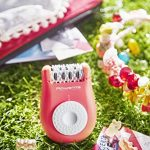 Rowenta Easy Touch EP1110F0 - Recensione, Prezzi e Migliori Offerte. Dettaglio 5