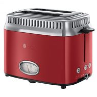 Russell Hobbs Retro Collection Tostapane