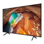 Samsung QE65Q60RATXZT - Recensione, Prezzi e Migliori Offerte. Dettaglio 2