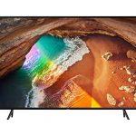 Samsung QE65Q60RATXZT - Recensione, Prezzi e Migliori Offerte. Dettaglio 1