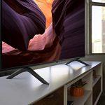 Samsung QE65Q60RATXZT - Recensione, Prezzi e Migliori Offerte. Dettaglio 6