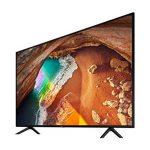 Samsung QE65Q60RATXZT - Recensione, Prezzi e Migliori Offerte. Dettaglio 7