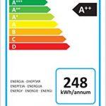 Samsung RB33J3205WW/EF - Recensione, Prezzi e Migliori Offerte. Dettaglio 7