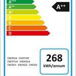 Samsung RB38M7998S4/EF - Recensione, Prezzi e Migliori Offerte. Dettaglio 12