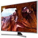 Samsung UE55RU7450UXZT - Recensione, Prezzi e Migliori Offerte. Dettaglio 2