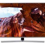 Samsung UE55RU7450UXZT - Recensione, Prezzi e Migliori Offerte. Dettaglio 1