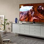 Samsung UE55RU7450UXZT - Recensione, Prezzi e Migliori Offerte. Dettaglio 4
