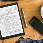 Sony DPT-CP1 - Recensione, Prezzi e Migliori Offerte. Dettaglio 4