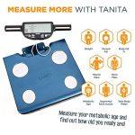 Tanita BC-602 - Recensione, Prezzi e Migliori Offerte. Dettaglio 3