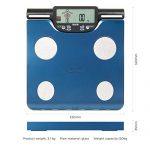 Tanita BC-602 - Recensione, Prezzi e Migliori Offerte. Dettaglio 4